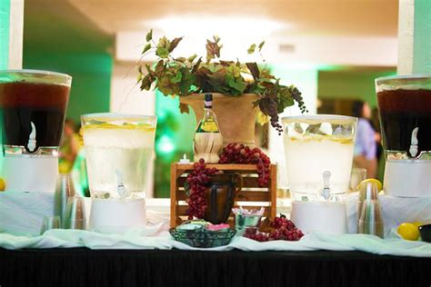 tampa fl lgbt wedding caterer pasta chef catering