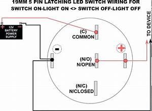 5 Pin Din Plug Wiring Diagram