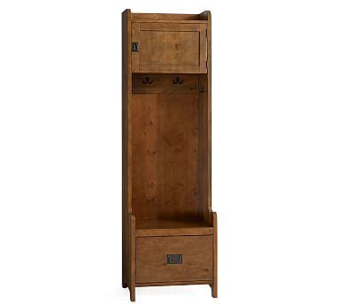 Entryway Cabinet Tower by Wade Cabinet Tower Weathered Pine Furniture Gt Modular