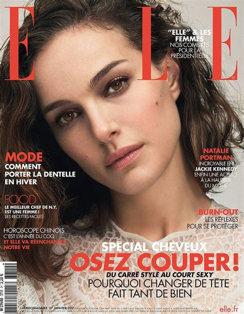 Best Images About Magazine Covers Pinterest Niki