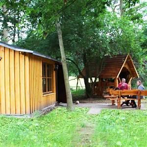 Tiny House Hamburg : wochenendhaus ferienhaus reiterhof l neburger heide ~ A.2002-acura-tl-radio.info Haus und Dekorationen