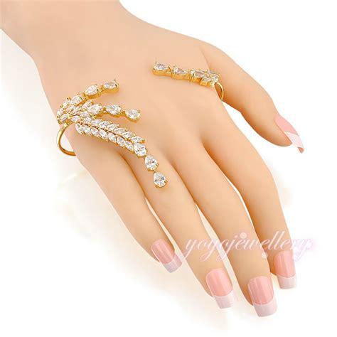 Tennis Bracelet Hand Palm Bracelet 2016 New Handlet. Unusual Engagement Rings. Lace Earrings. Semi Mount Wedding Rings. Infinite Band. Chanel Necklace. Memorial Lockets. Cool Stud Earrings. Chandelier Ceiling Medallion