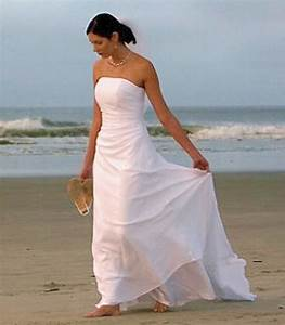 summer beach wedding dress styles of wedding dresses With summer beach wedding dresses