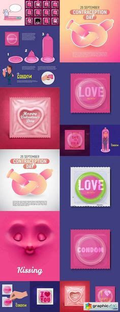 condom box template condoms packaging mock up box click here to download