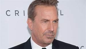 Kevin Costner Suit Seeks $3.85M for Film Festival 'Fraud ...