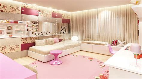 cute bedroom ideas  teenage girls youtube