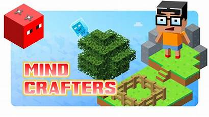 Tynker Song Minecraft Coding Mod Roblox Mine