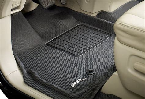 Cheap Weathertech Floor Mats Canada by Husky Floor Mats Best Husky Liner Floor Mats U Cargo