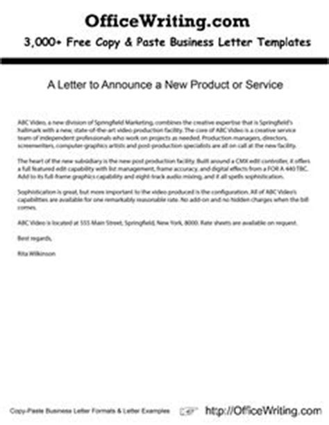 write  cover letter  introduce  resume