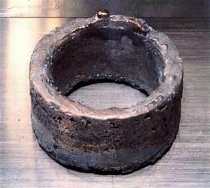 10 Interesting Plutonium Facts