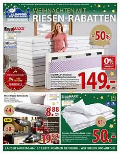 Dänisches Bettenlager Adventskalender : calam o d nisches bettenlager ab ~ Orissabook.com Haus und Dekorationen