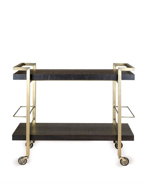 172 best bar carts images 17 best images about shopping at gilt com on