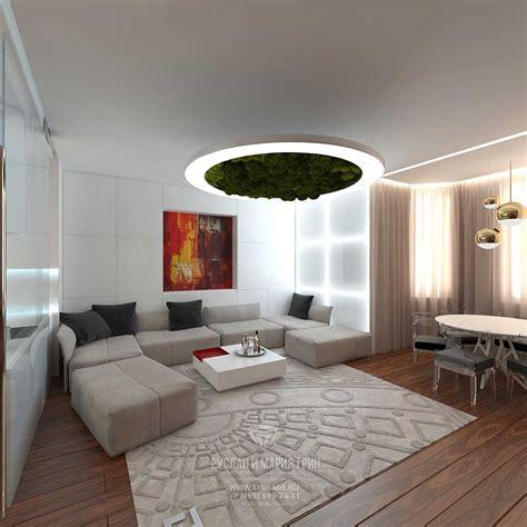 Дизайн 3комнатной квартиры 80 квм для молодого человека