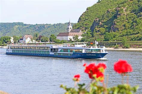 avalon waterways tours  tours trips   tourradar