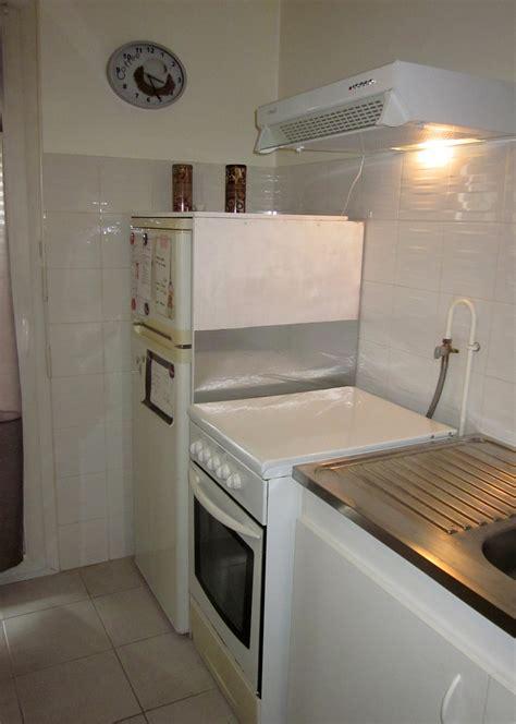 amenager ma cuisine je cherche à aménager ma cuisine côté maison