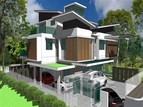bungalow designs bungalow roof design bungalow roof