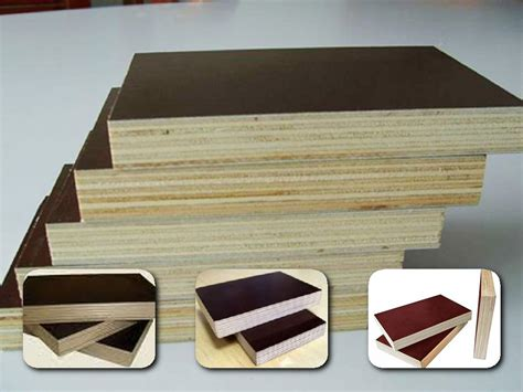 film faced plywood lemas doha express trading contracting