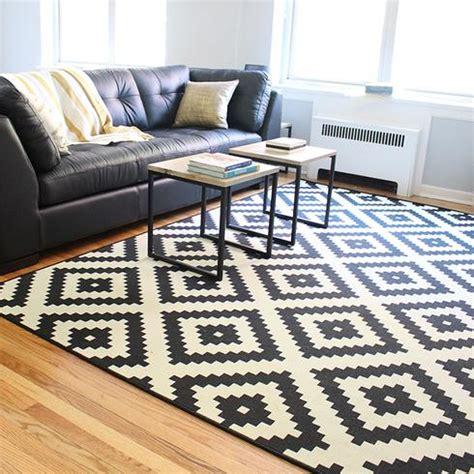 preuves  les tapis  carpettes peuvent faire toute
