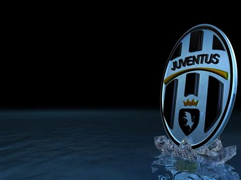 Tons of awesome juventus new logo wallpapers to download for free. wallpapers hd for mac: Juventus Logo Wallpaper HD