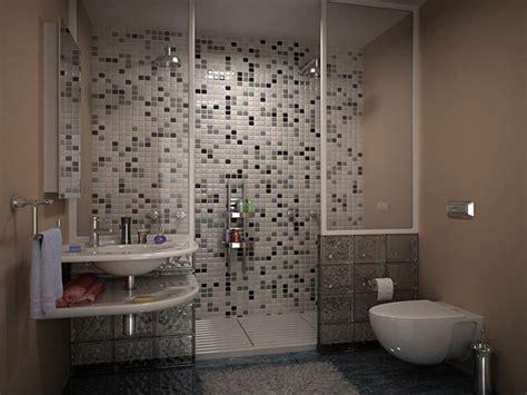 bathroom tiles ideas 2013 bathroom remodeling luxurious bathroom shower ceramic