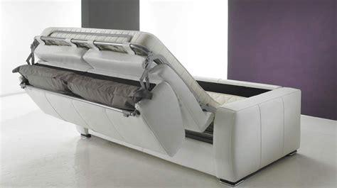canape lit confortable canapé lit confortable pas cher royal sofa idée de