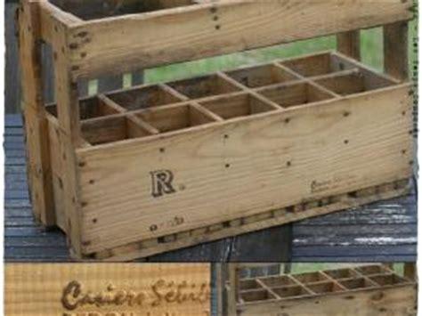 casier a bouteilles en bois fabriquer un casier a bouteilles en bois mode pour homme