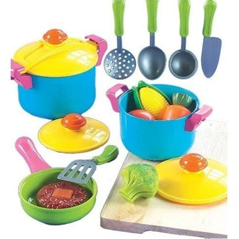 play kitchen accessories kitchen accessories great gifts for the and