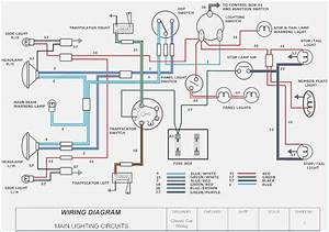 Vehicle Wiring Diagrams Uk  U2013 Moesappaloosas Com