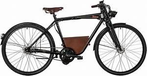 E Bike Herren Test : hawk e bike city herren duncon 28 zoll 7 gang ~ Jslefanu.com Haus und Dekorationen