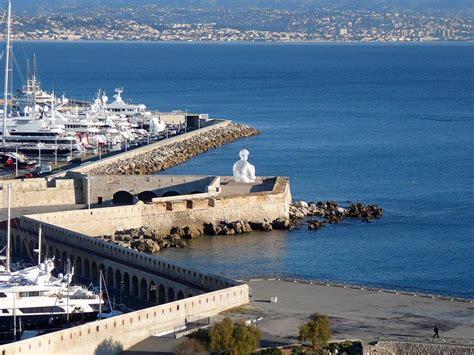 chambre d hote antibes hotels gîtes et chambres d 39 hôtes à proximité à port