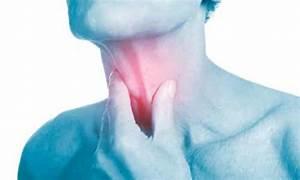 Схемы лечения бактериального простатита