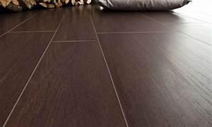Nettoyage Carrelage Vinaigre : salle de bain carrelage colore exemple de devis travaux ~ Premium-room.com Idées de Décoration