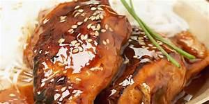 Cuisiner Avec Thermomix : cuisses de poulet au citron et au miel avec thermomix ~ Melissatoandfro.com Idées de Décoration