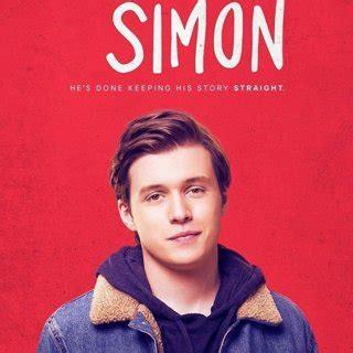love simon  pictures trailer reviews news dvd