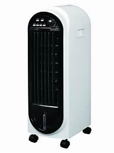 Meilleur Climatiseur Mobile : petit climatiseur mobile guide d 39 achat pour choisir un ~ Melissatoandfro.com Idées de Décoration