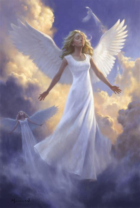angel 03 photo