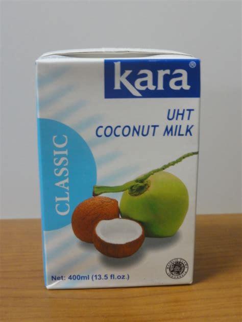 ココナッツ ミルク 栄養