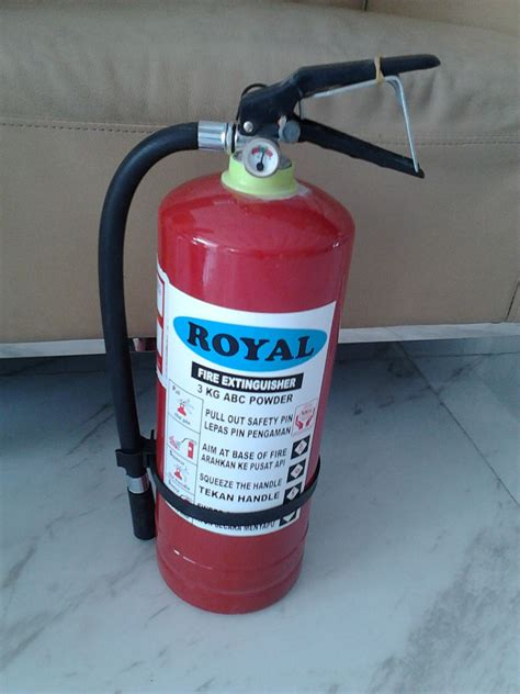 jual apar portable murah surabaya 081234 60 33 54 jual alat pemadam kebakaran 6kg surabaya