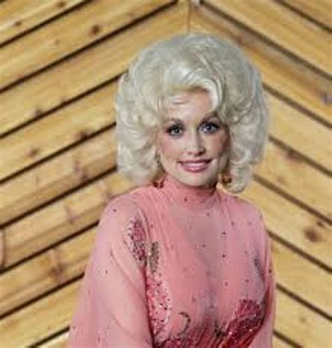 10 Facts about Dolly Parton | Fact File