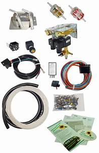 Peut On Rouler Avec Une Fuite D Injecteur : des kits pour rouler avec de l huile v g tale cnet france ~ Maxctalentgroup.com Avis de Voitures