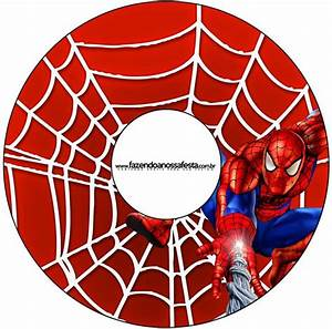 Printable Superhero Party Invitations Spiderman Free Party Printables And Images Party
