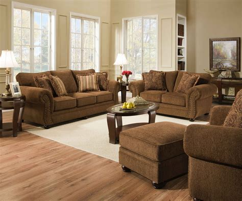 Simmons Sofa And Loveseat Simmons Sofa And Loveseat Foter