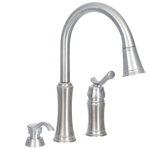 outdoor kitchen faucet top 28 outdoor kitchen faucet outdoor kitchen pump faucet vintage pump faucet pump outdoor