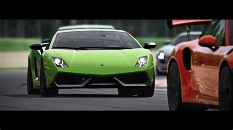 assetto corsa ultimate edition assetto corsa ultimate edition announced gamezinger
