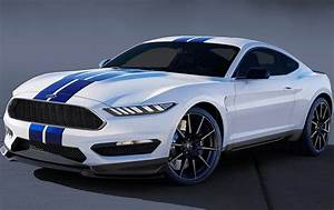 2020 Ford Mustang Hybrid Interior, Exterior, Price, Release Date | 2022FordCars.com
