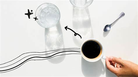 Coffee is not good for your stomach no. Why Does My Stomach Hurt After Drinking Coffee In The Morning - ovulation symptoms