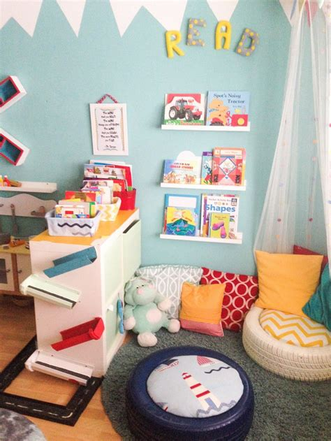Kinderzimmer Mädchen Ebay by Playroom Dr Seuss Inspired Grillo Designs Baby