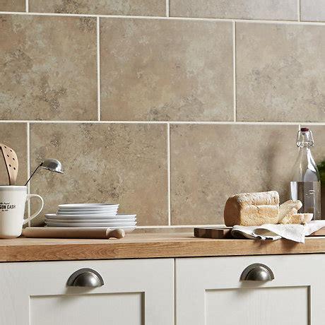 b q kitchen tiles tiles kitchen tiles diy at b q 1414