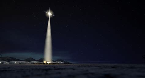 A Qhht Christmas Story, Part 3