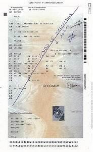 Démarches Vente Véhicule : carte grise les documents fournir business particulier ~ Medecine-chirurgie-esthetiques.com Avis de Voitures